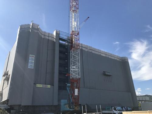 新館建設中が移管.JPG