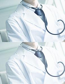Photo:八千代病院